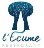 l'Ecume Restaurant